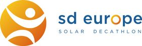 Logo Solar Decathlon Europe 2010