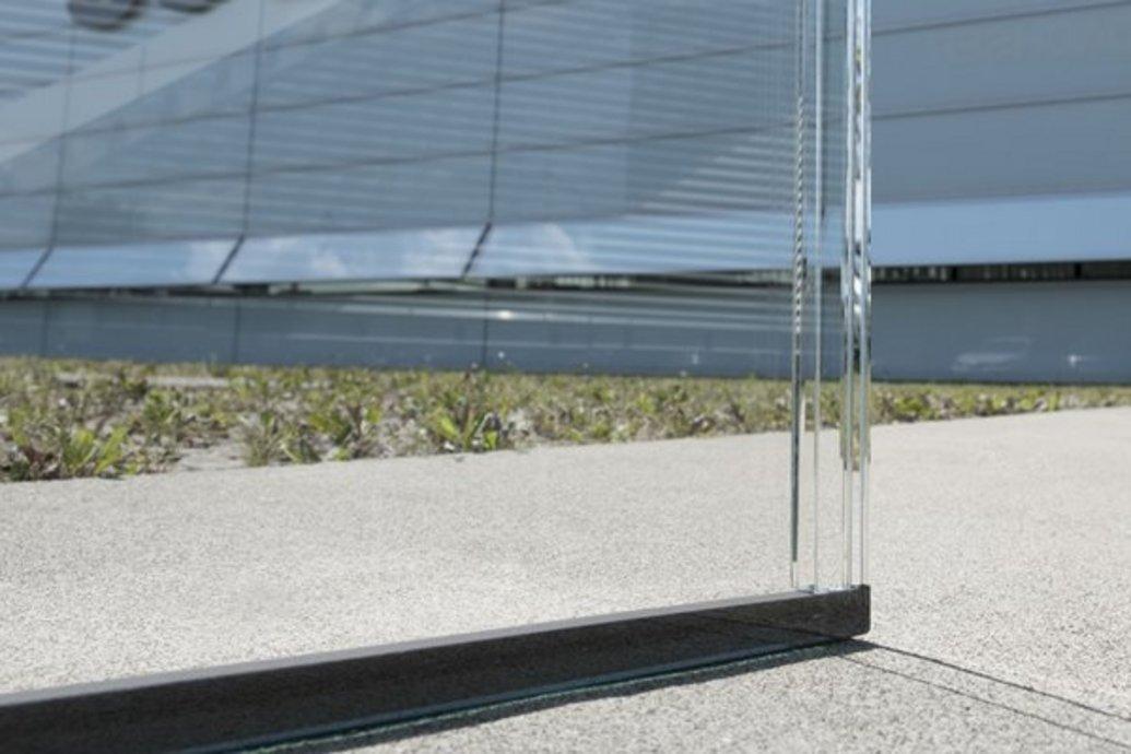 csm_Glas-Spacer_sedak_web_e2f0be600d Ausbau und Fassade - Unternehmensführung