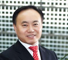 Zhengrong Shi