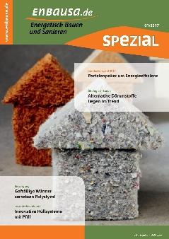 EnBauSa.de Spezial 01/2017