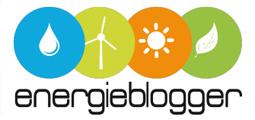 Energieblogger Logo
