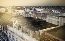 """Visualisierung des """"Rooftop"""""""