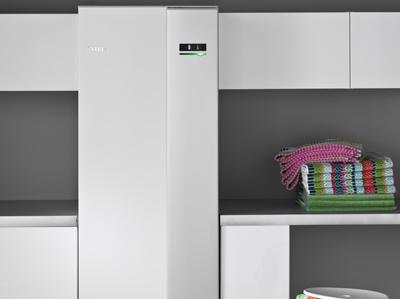 bafa konkretisiert anforderung f r heizungszuschuss. Black Bedroom Furniture Sets. Home Design Ideas