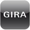 Logo Gira HomeServer/FacilityServer