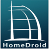 Logo HomeDroid
