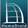 Logo HomeDroid