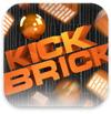 Logo Kick Brick