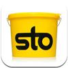 Logo Sto-Colorix