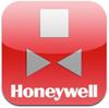Logo Heizkörperventile Honeywell
