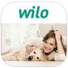 Logo Wilo-Geniax Mobil