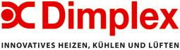 zu Dimplex