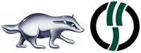 Logo SenerTec