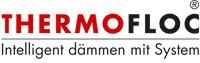 Logo Thermofloc