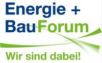 Logo Energieforum