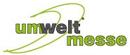 Logo Umweltmesse